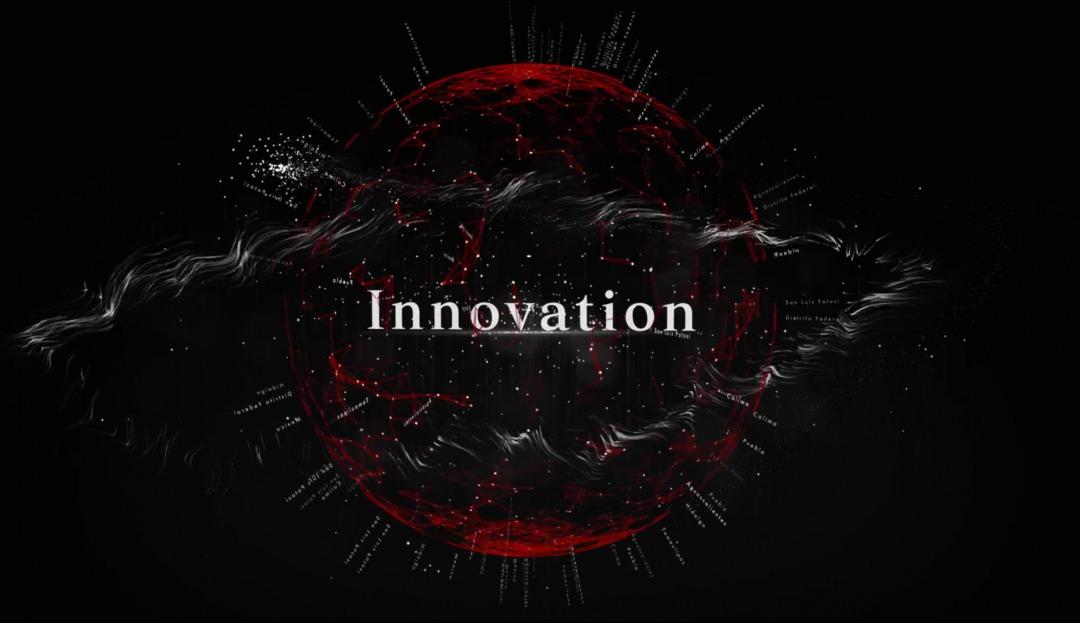 s_T&Iイノベーションセンター