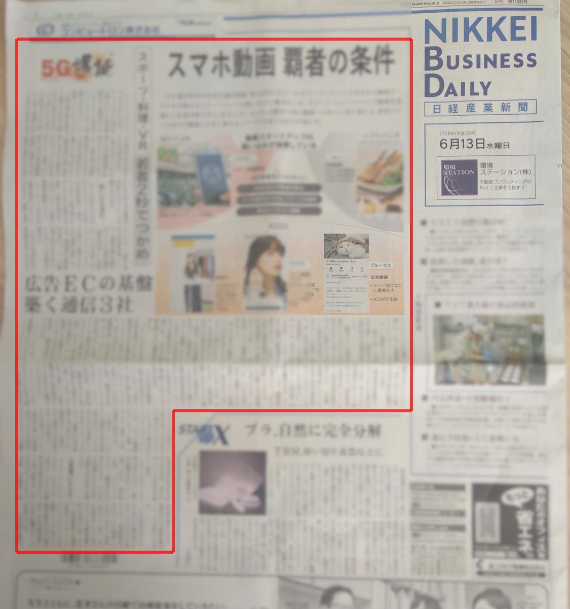 日経産業新聞_180613