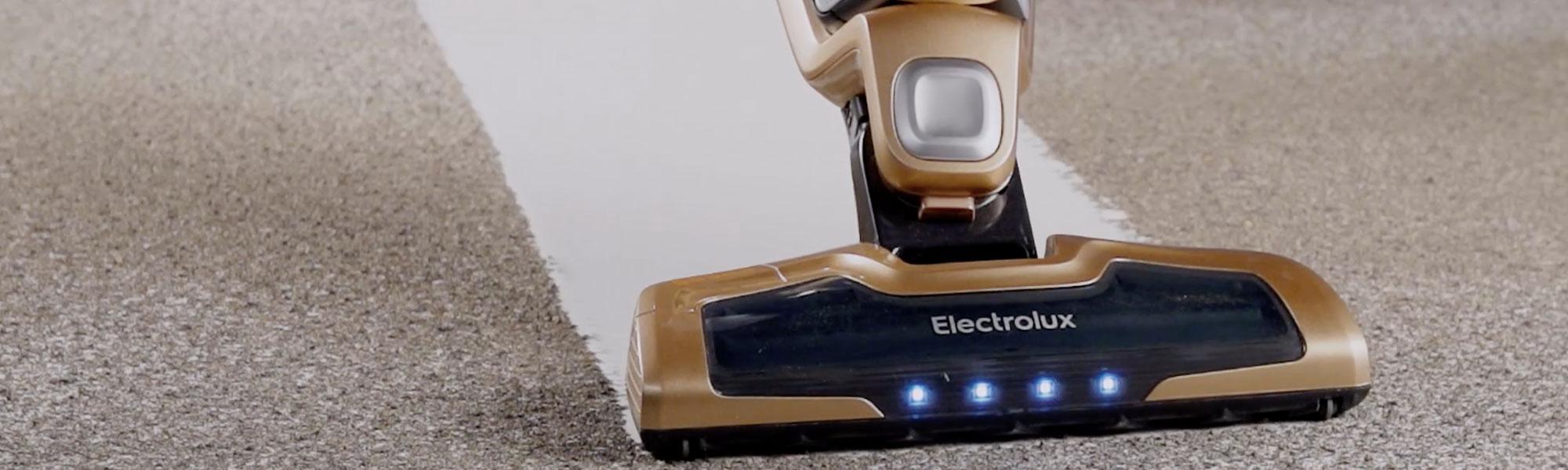 エレクトロ1