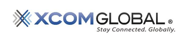 s_エクスコムグローバル_ロゴ