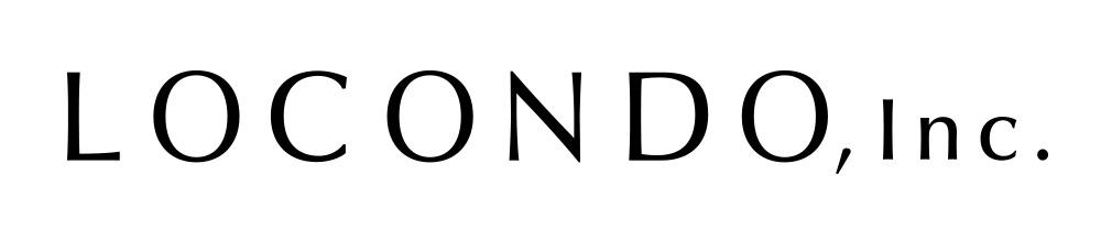 logo_locondo_inc