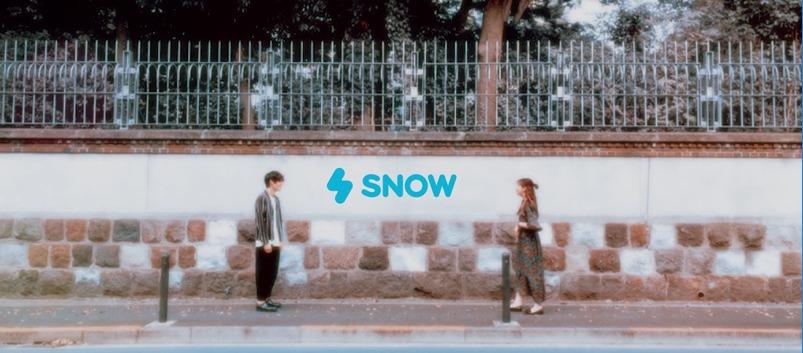 s_SNOW