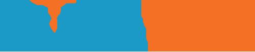 adtech-tokyo_logo_500_102