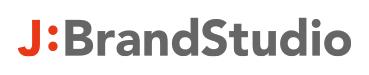 j:BrandStudio