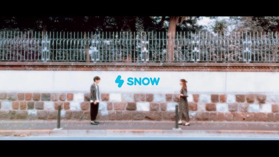 SNOW_プルークス