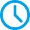 icon_time
