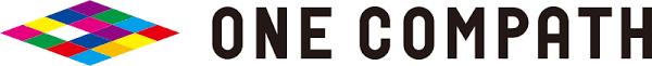 onecomapthロゴ