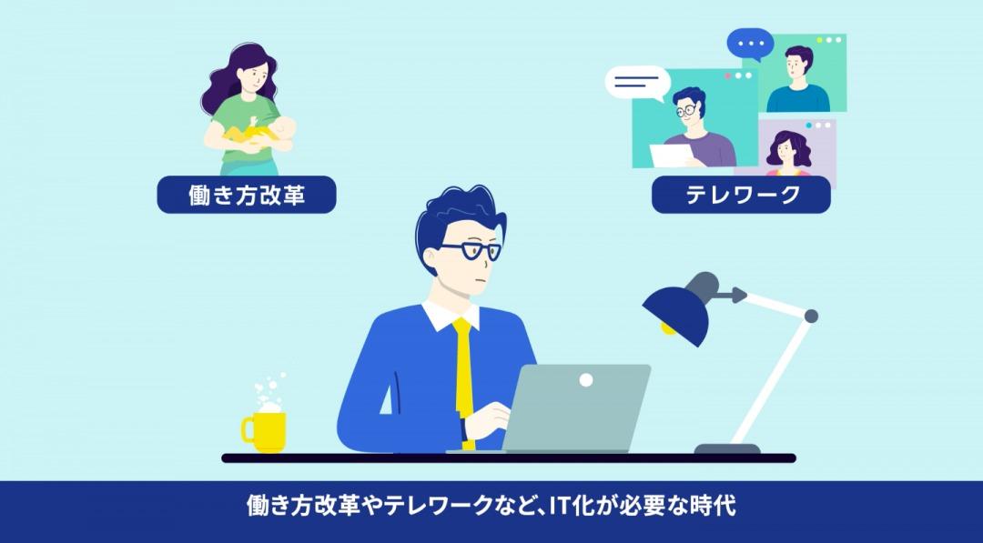 画像_動画制作実績詳細_NTT様