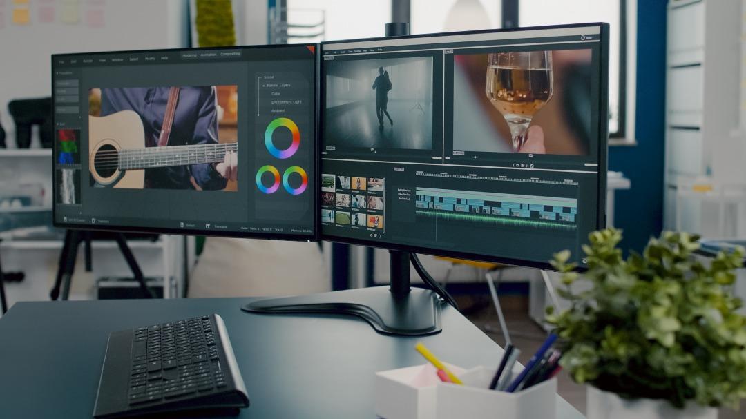 求職者に「刺さる」採用動画を制作するコツのサムネイル