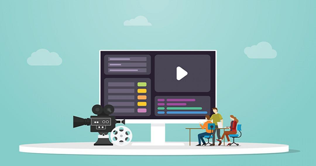 アニメーション動画のサムネイル