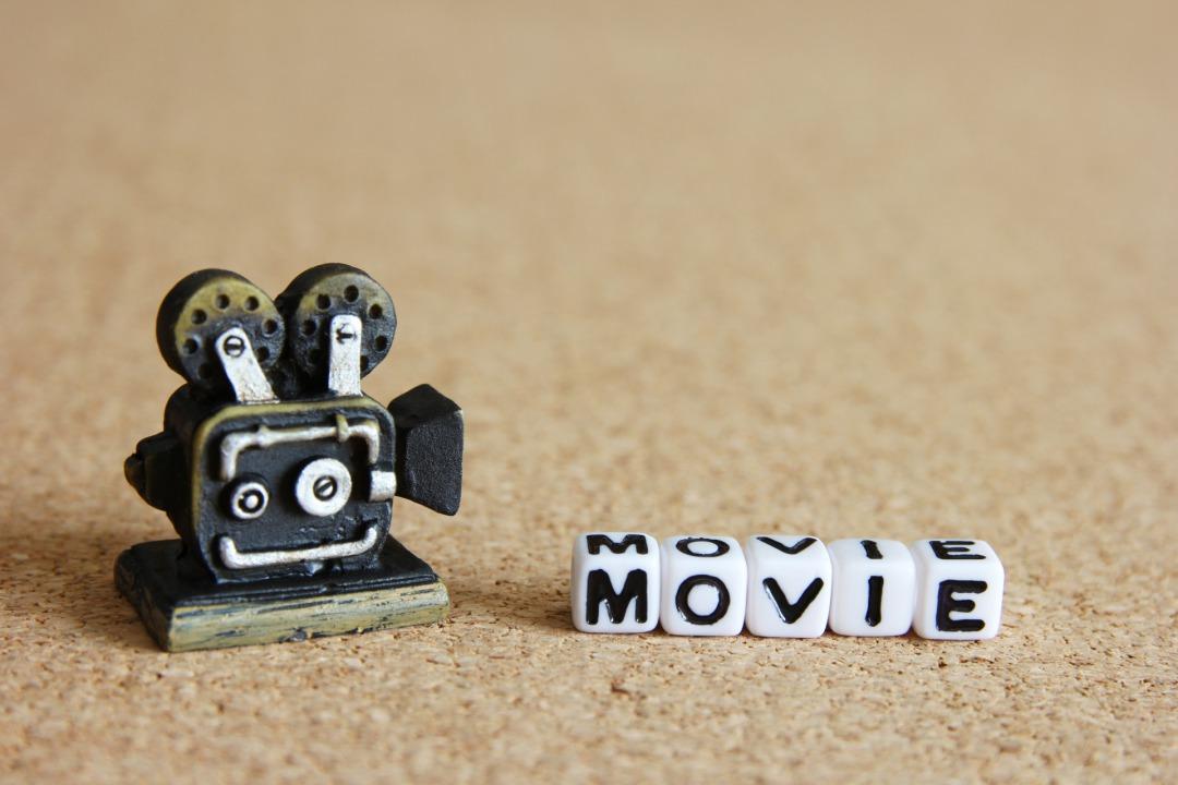 動画制作の補助金