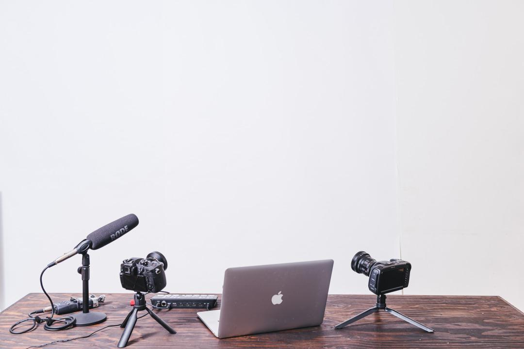 動画制作会社の選び方