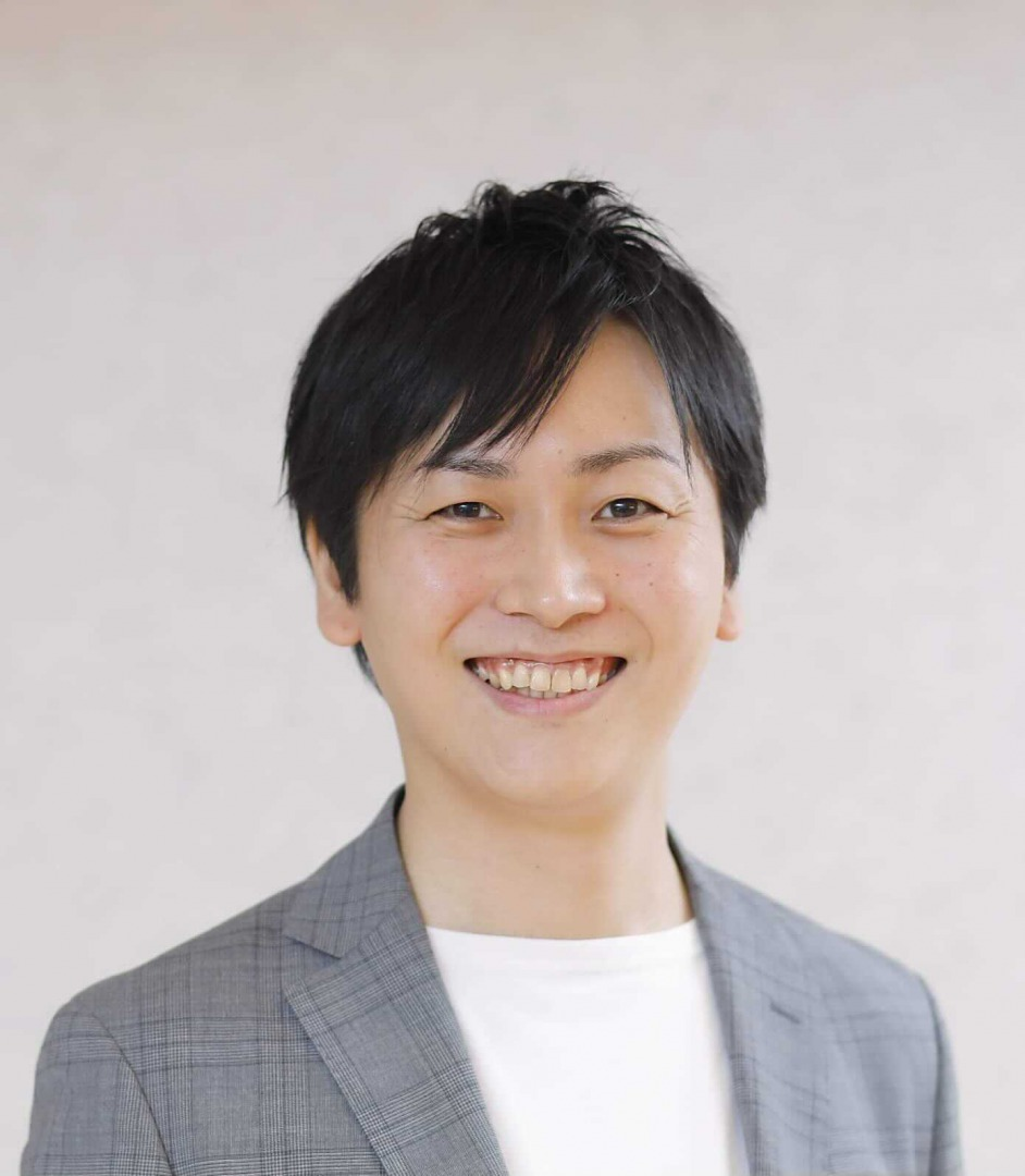 NTT東日本お客様インタビュー